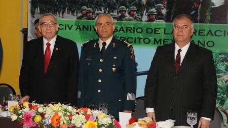conmemoran-el-104-aniversario-de-la-creacion-del-ejercito-mexicano1