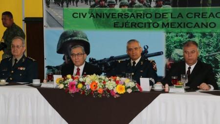 conmemoran-el-104-aniversario-de-la-creacion-del-ejercito-mexicano2