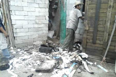 cuatro-heridos-deja-explosion-de-polvorin-en-la-blanca-en-santiago-de-anaya