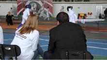 deportistas-son-ejemplo-para-presente-y-futuras-generaciones3