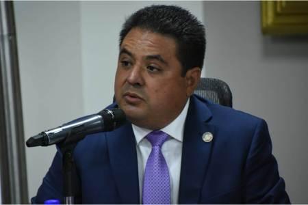 diputado-luis-banos-sostiene-el-consejo-consultivo-ciudadano-debe-desaparecer-no-es-funcional