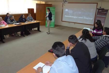 docentes-de-la-uttt-se-capacitan-materia-de-emprendimiento
