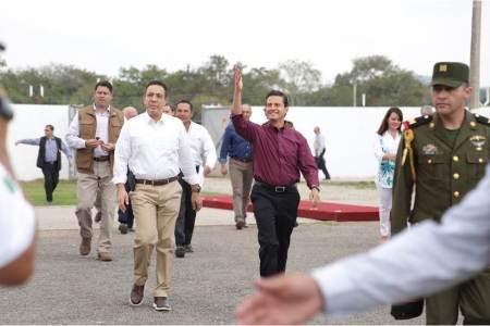 en-hidalgo-creemos-en-la-unidad-y-estamos-con-el-presidente-enrique-pena-nieto-omar-fayad