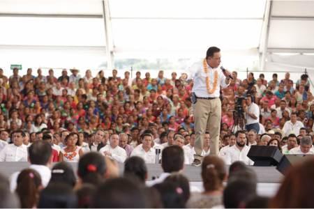en-hidalgo-creemos-en-la-unidad-y-estamos-con-el-presidente-enrique-pena-nieto-omar-fayad2