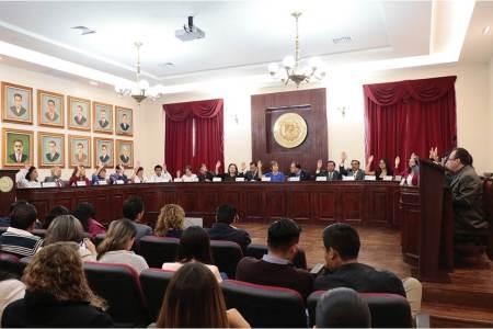 el-incremento-salarial-a-trabajadores-de-la-presidencia-de-pachuca-sera-dentro-de-la-ley-de-egresos