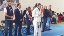 el-polideportivo-del-inhide-se-engalano-con-la-visita-de-maria-del-rosario-espinoza1