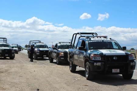 elementos-de-seguridad-publica-en-enero-detuvieron-a-145-personas-y-aseguraron-175-vehiculos
