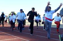 exitosa-respuesta-en-la-carrera-atletica-y-caminata-corriendo-contigo5