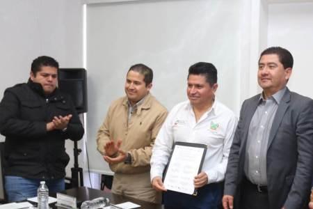 firman-convenio-para-capacitar-a-productores-lecheros-de-la-region-del-valle-de-tulancingo