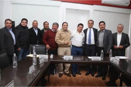 firman-convenio-para-capacitar-a-productores-lecheros-de-la-region-del-valle-de-tulancingo2