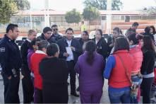 foros-con-padres-de-familia-para-prevenir-el-delito-en-escuelas-de-mineral-de-la-reforma5