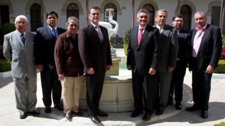 fortalece-uaeh-vinculacion-con-empresas-y-universidades-nacionales-y-en-el-extranjero-3