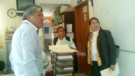 Gabriel García Rojas se compromete a ampliar el Centro de Salud del Cid 1.jpg