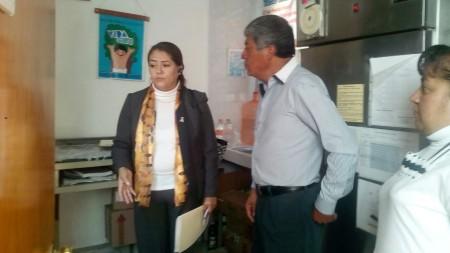 Gabriel García Rojas se compromete a ampliar el Centro de Salud del Cid 2.jpg