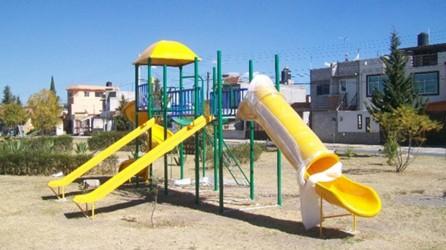 gobierno-de-mineral-de-la-reforma-al-rescate-de-espacios-publicos3