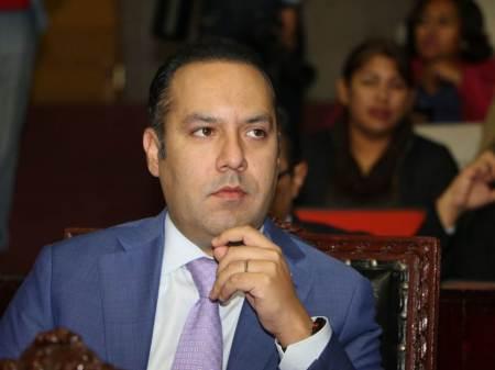 gobierno-responde-con-hechos-ante-escenario-adverso-canek-vazquez