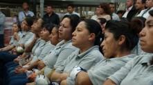 guarderias-afiliadas-del-imss-en-hidalgo-ofertaran-educacion-preescolar-7