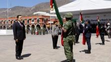 honrar-a-nuestra-bandera-no-se-puede-limitar-a-una-ceremonia-civica1