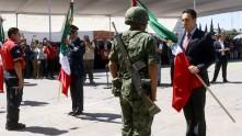 honrar-a-nuestra-bandera-no-se-puede-limitar-a-una-ceremonia-civica4