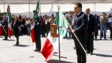 honrar-a-nuestra-bandera-no-se-puede-limitar-a-una-ceremonia-civica6