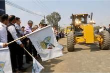 impulsa-el-gobernador-omar-fayad-infraestructura-carretera-en-el-valle-de-tizayuca4