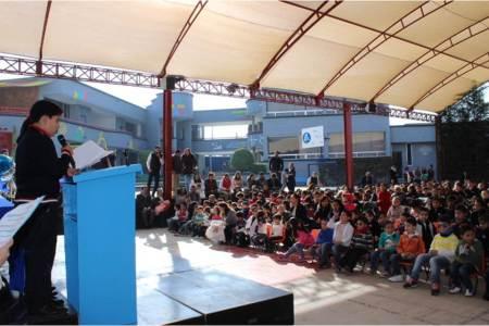 inicia-centro-educativo-xxiv-semana-de-la-ciencia-primera-escuela-en-pachuca-con-tecnologia-de-eco-sustentable