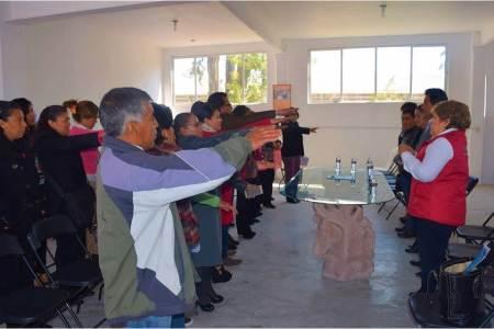 instalan-en-san-salvador-el-consejo-municipal-de-participacion-en-la-educacion2