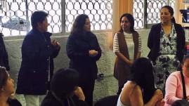 instituto-municipal-de-las-mujeres-inicia-taller-de-emprendimiento-1
