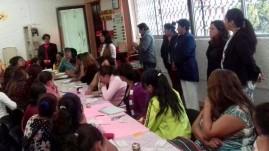 instituto-municipal-de-las-mujeres-inicia-taller-de-emprendimiento-2