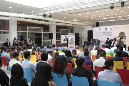 La alcaldesa Yoli Tellería afirma los servicios públicos que presta el Ayuntamiento de Pachuca están garantizados2.jpg
