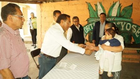 LICONSA beneficia a más de 3 mil familias hidalguenses2.jpg