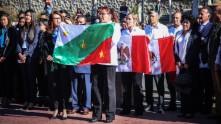 mineral-de-la-reforma-conmemora-el-dia-de-la-bandera-con-evento-civico-4