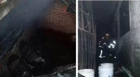 muere-menor-al-incendiarse-una-vivienda-en-tizayuca-donde-almacenaban-combustibles