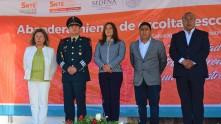 municipio-de-san-salvador-realiza-abanderamiento-de-escoltas2