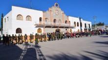 municipio-de-san-salvador-realiza-abanderamiento-de-escoltas5