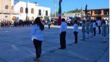 municipio-de-san-salvador-realiza-abanderamiento-de-escoltas6