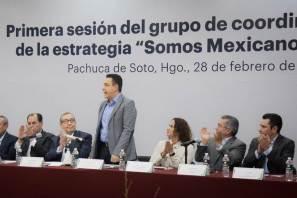 omar-fayad-primer-gobernador-que-impulsa-en-el-pais-la-estrategia-somos-mexicanos