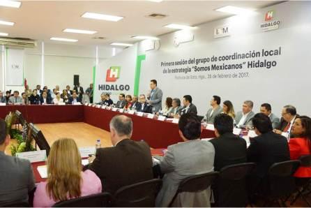 omar-fayad-primer-gobernador-que-impulsa-en-el-pais-la-estrategia-somos-mexicanos3