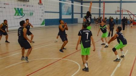 Participaron Universidades Tecnológicas en justa deportiva2.jpg
