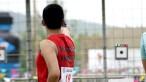 pentatletas-consiguen-su-pase-a-olimpiada-nacional2