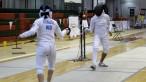 pentatletas-consiguen-su-pase-a-olimpiada-nacional3