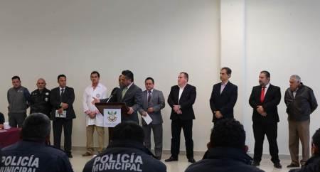 pgr-hidalgo-clausura-curso-taller-informe-policial-homologado-detencion-y-primer-respondiente