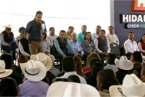 prioridad-impulsar-el-desarrollo-del-estado-con-obras-y-proyectos-que-eleven-la-calidad-de-vida-de-los-hidalguenses-omar-fayad5