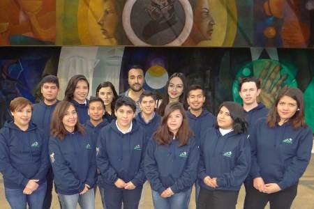 promueve-uttt-la-movilidad-estudiantil-nacional-e-internacional