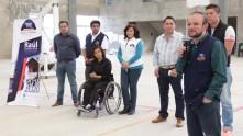 promueven-deporte-en-mineral-de-la-reforma-con-exhibicion-de-basquetbol-2