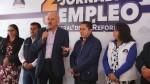 raul-camacho-inaugura-2da-jornada-por-el-empleo-en-mineral-de-la-reforma2