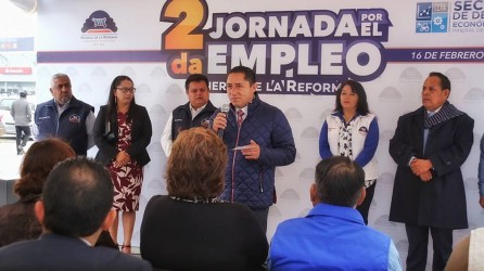 raul-camacho-inaugura-2da-jornada-por-el-empleo-en-mineral-de-la-reforma5