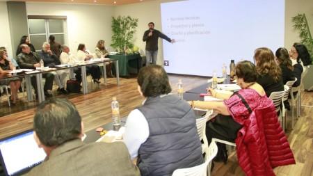 Realiza SEPH quinta Reunión de Trabajo de la Academia de Educación Intercultural y Bilingüe.jpg