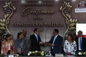 realizan-en-el-congreso-del-estado-una-conferencia-sobre-el-articulo-3ro-constitucional