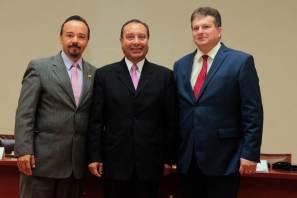 recibe-icshu-al-presidente-de-la-barra-interamericana-de-abogados